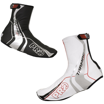 Pro Tarmac H20 Road Overshoes