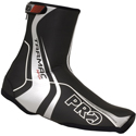  Tarmac NPU Road Overshoes