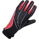 Ultimate Winter Windproof Gloves