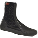 Ventura Multi-Fit Overshoes