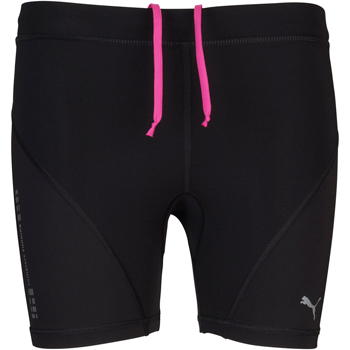 Puma Ladies Short Tight SS12 Tights Run