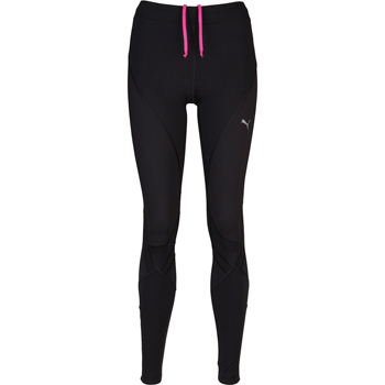 Puma Ladies Long Tight SS12 Tights Run