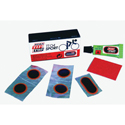 TT04 Sport Puncture Repair Kit