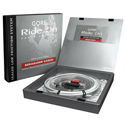 RideOn Sealed Low Friction Derailleur Kit