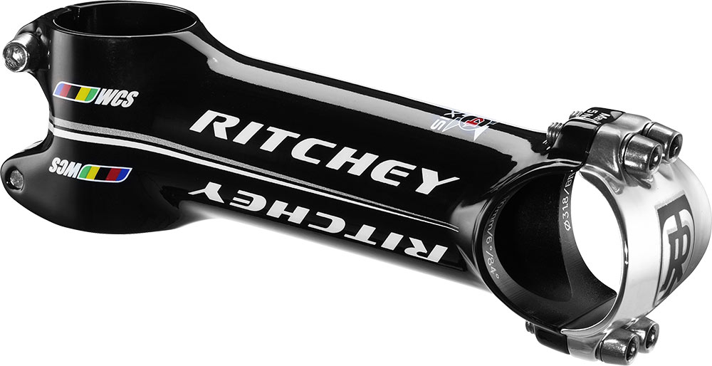 Ritchey stem