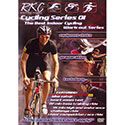  Cycling Series 1 DVD