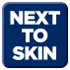 Next To Skin