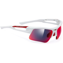 Exowind Racing Sunglasses - ImpactX Lenses