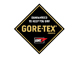 Gore Tex