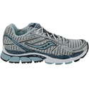 Ladies ProGrid Triumph 8 Shoes aw11