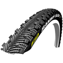 Sammy Slick Road Folding Cyclocross Tyre