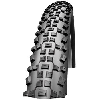 Picture of Schwalbe Racing Ralph Tubeless Ready Mountain Bike Tyre