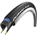  Durano Plus Performance Folding Road Tyre