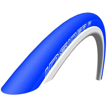 Picture of Schwalbe Insider Turbo Trainer Tyre (MTB) Folding