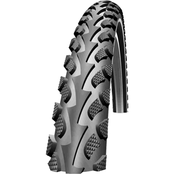 Schwalbe Land Cruiser MTB (Childrens Bike) Tyre