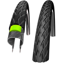 Marathon Original GreenGuard Rigid Road City Tyre