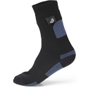 Activity Waterproof Sock