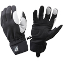 Performance Windproof Glove