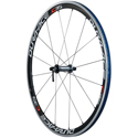 Dura-Ace 7900 C35 Carbon Clincher Front Wheel