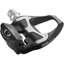 Ultegra PD-6700 Carbon SPD-SL Road Pedals