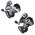 Ultegra 6700 10 Speed Rear Derailleur (SS)