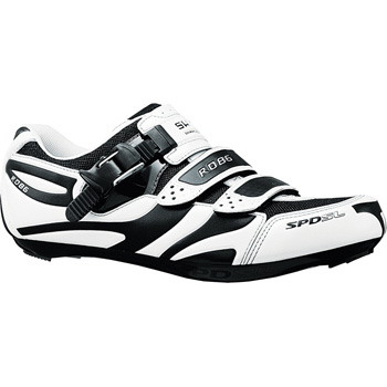 Shimano R086 Road Cycling Shoes