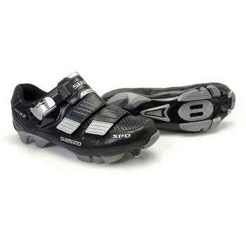Shimano M182N MTB Cycling Shoes