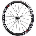Dura-Ace 7900 C50 Carbon Clincher Rear Wheel