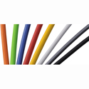 Road Brake Cable Set with PTFE Inner Cable