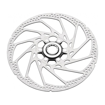 Shimano Deore LX CL Rotors