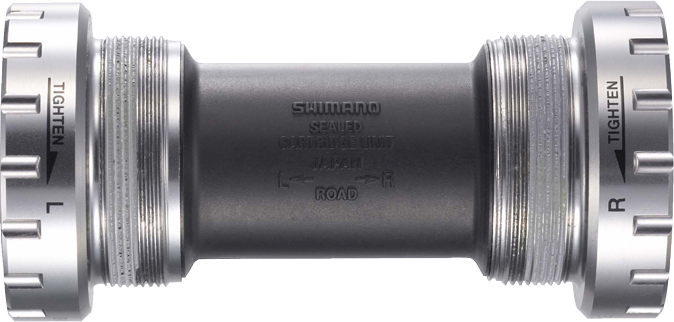 Shimano Dura Ace 7900 Bottom Bracket Cup Set
