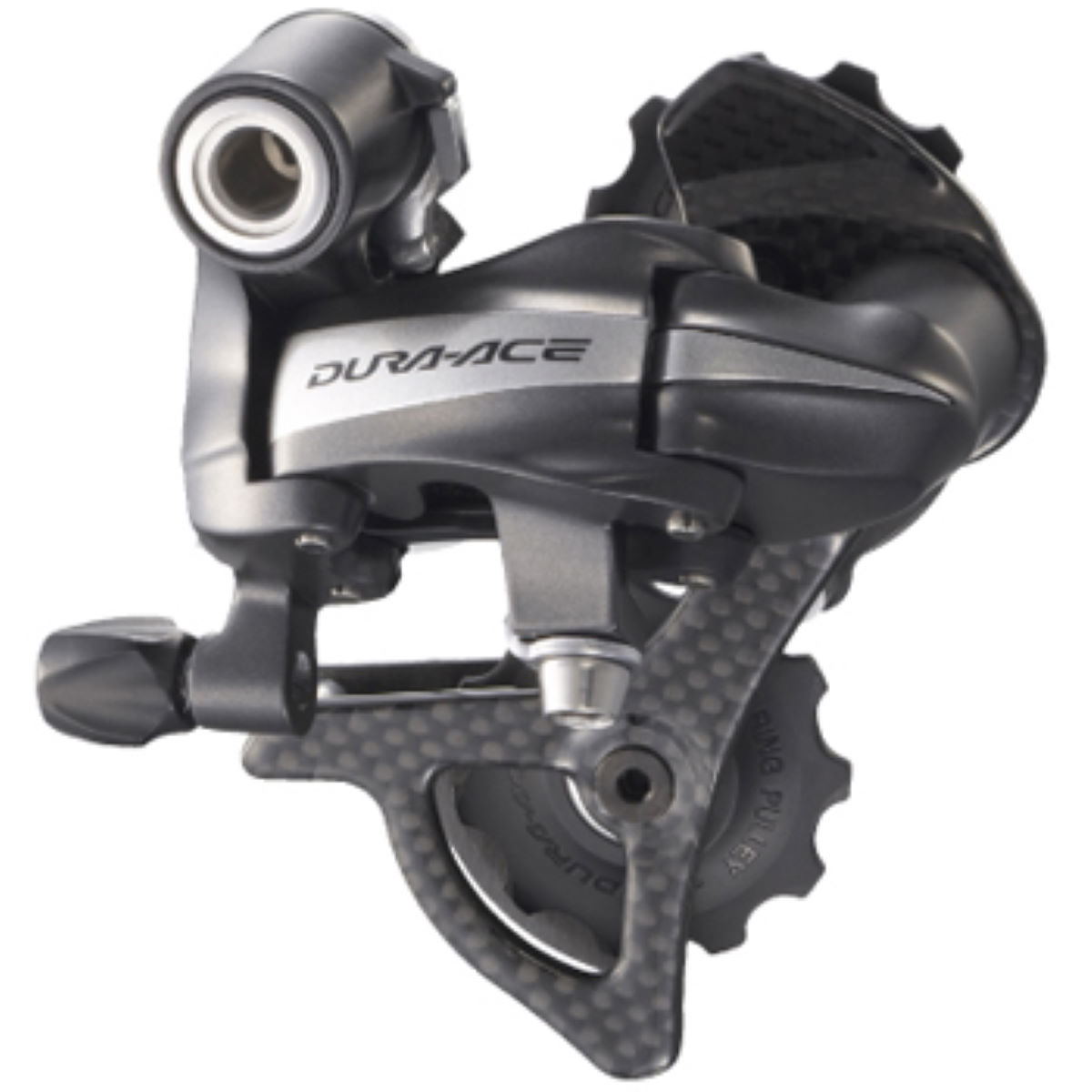 Shimano Dura Ace 7900 10 Speed Rear Derailleur