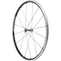 Dura Ace 7850 Carbon Laminate Clincher Fr Wheel