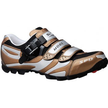 Shimano M086 MTB Cycling Shoes