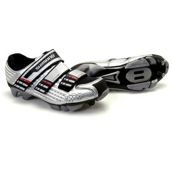 Shimano M160 MTB Cycling Shoes