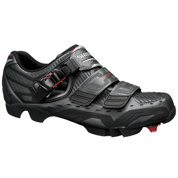 Shimano M183 MTB Cycling Shoes