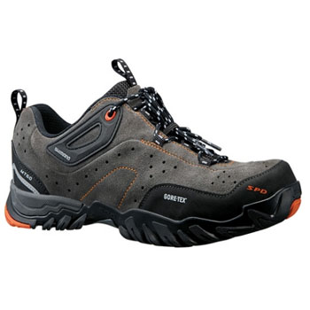 Shimano MT60 MTB Cycling Shoes
