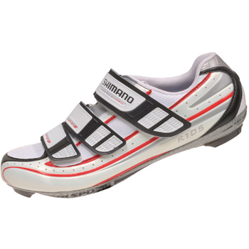 Shimano R105W SPD SL-Road Cycling Shoes