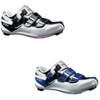 Shimano R132 Road Cycling Shoes