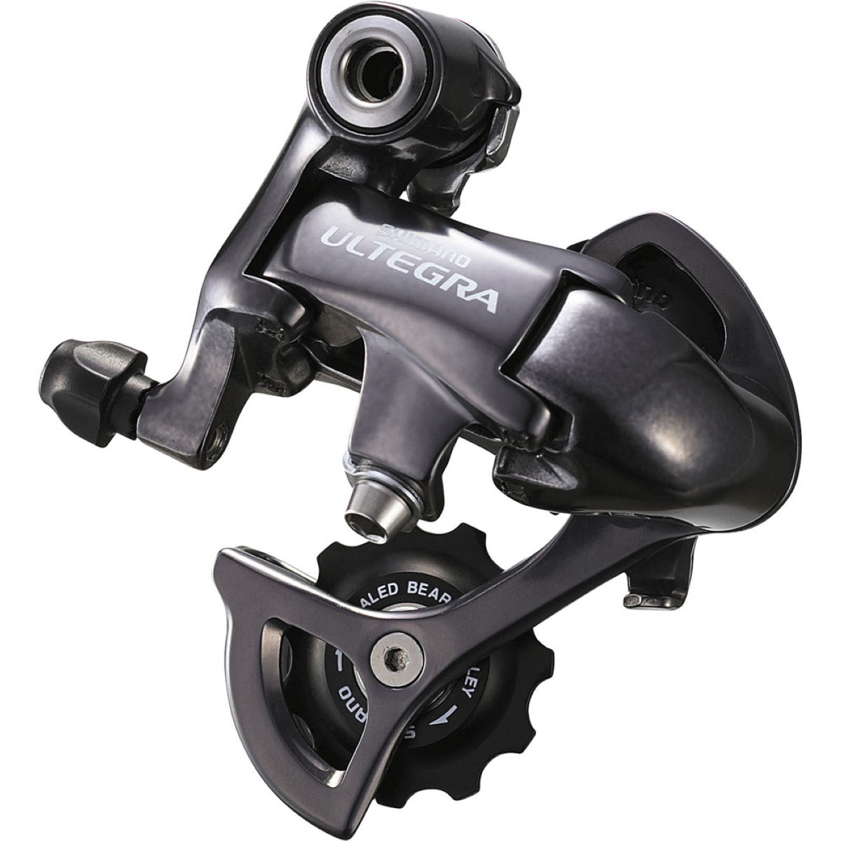Shimano Ultegra SL 6600 8/9/10 Speed Rear Derailleur