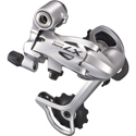 Deore LX T661 Top Normal Rear Derailleur