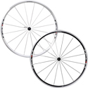 RS10 Clincher Front Wheel