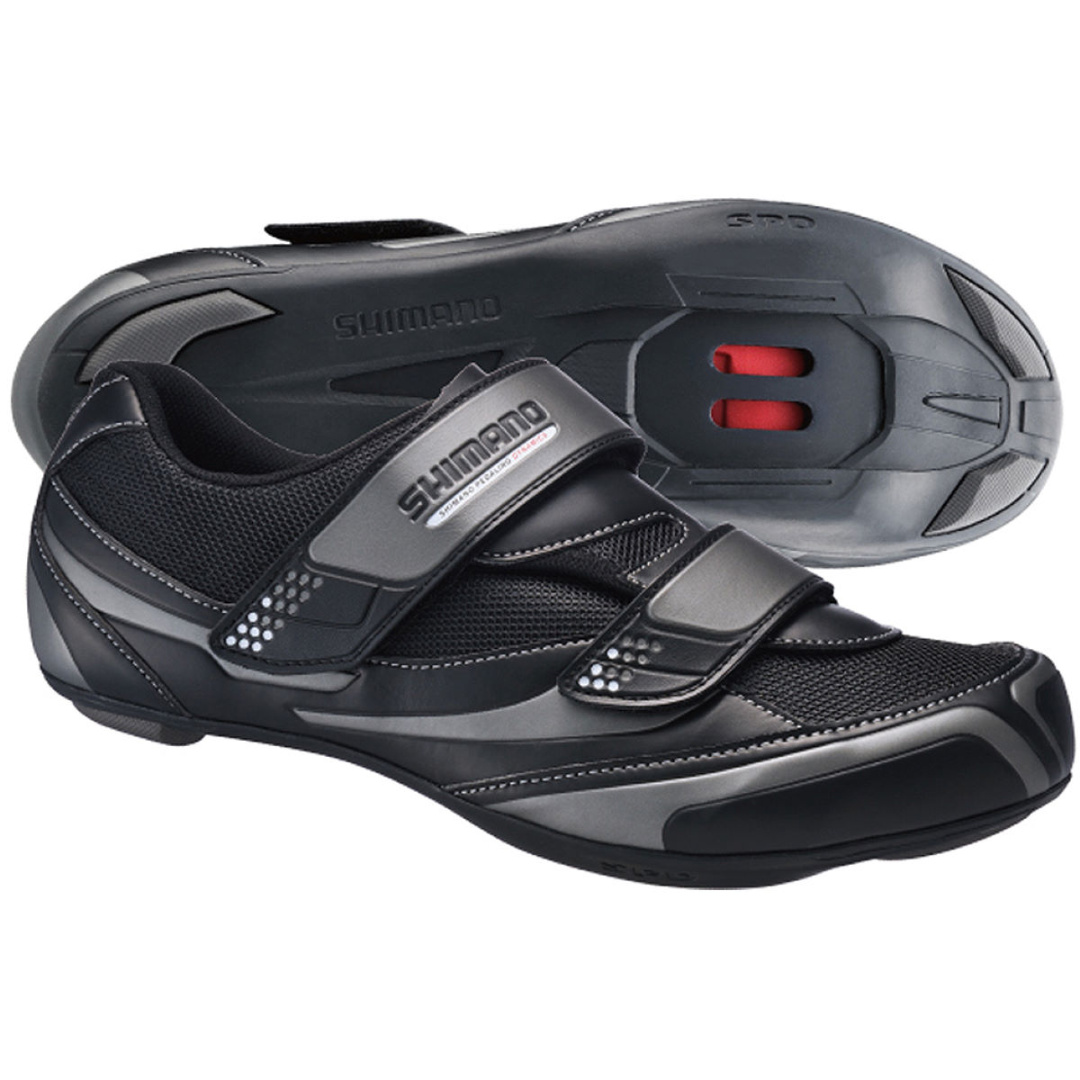 RT32 SPD Touring Shoes Road Shoes