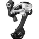 XT T780 10-Speed Shadow Rear Derailleur