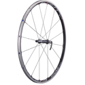 Ultegra RS80 Carbon Clincher Front Wheel