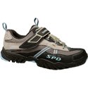 Ladies WM41 All Purpose SPD Shoes