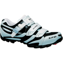  Ladies WM61 MTB Cycling Shoes