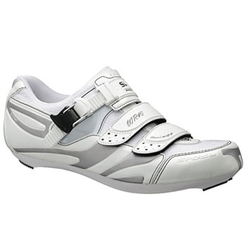 Shimano WR40 Ladies Road Cycling Shoes