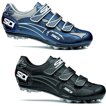 Sidi Giau MTB Cycling Shoes