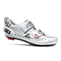 T-2 CC Triathlon Cycling Shoes